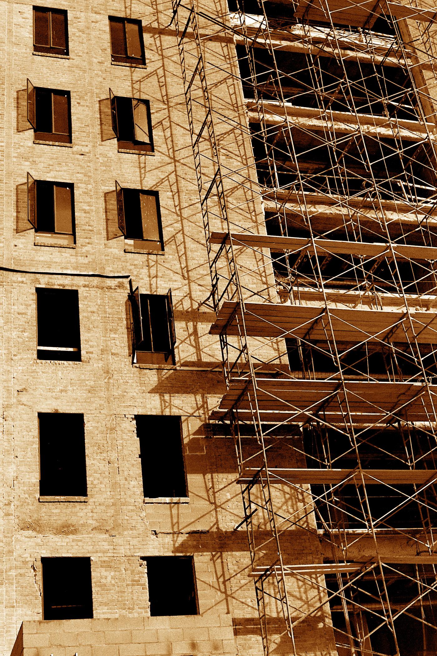 2007-phx-scaffold-2