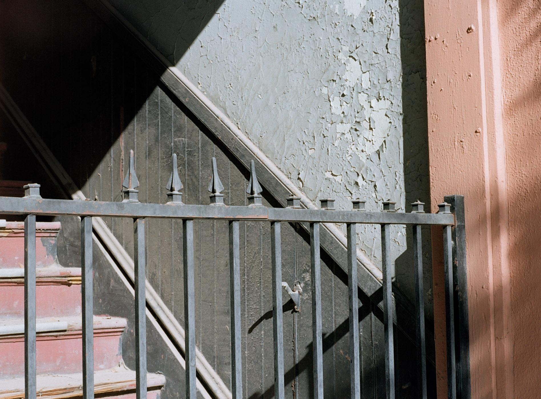 2007-phx-stairway-1