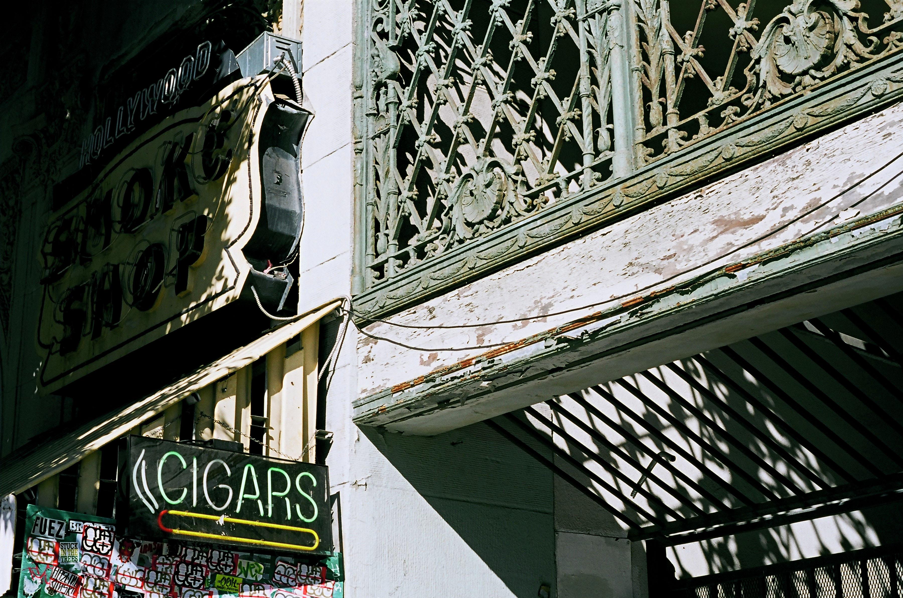2008-la-cigar-store