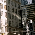 2005-nyc-city-study-no-5