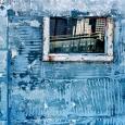 2008-phx-window-on-the-city