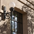 2010-phx-lamp-and-shadow