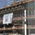 2011-phx-construction-reflection