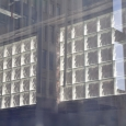 2013-phx-block-window-study-no-1