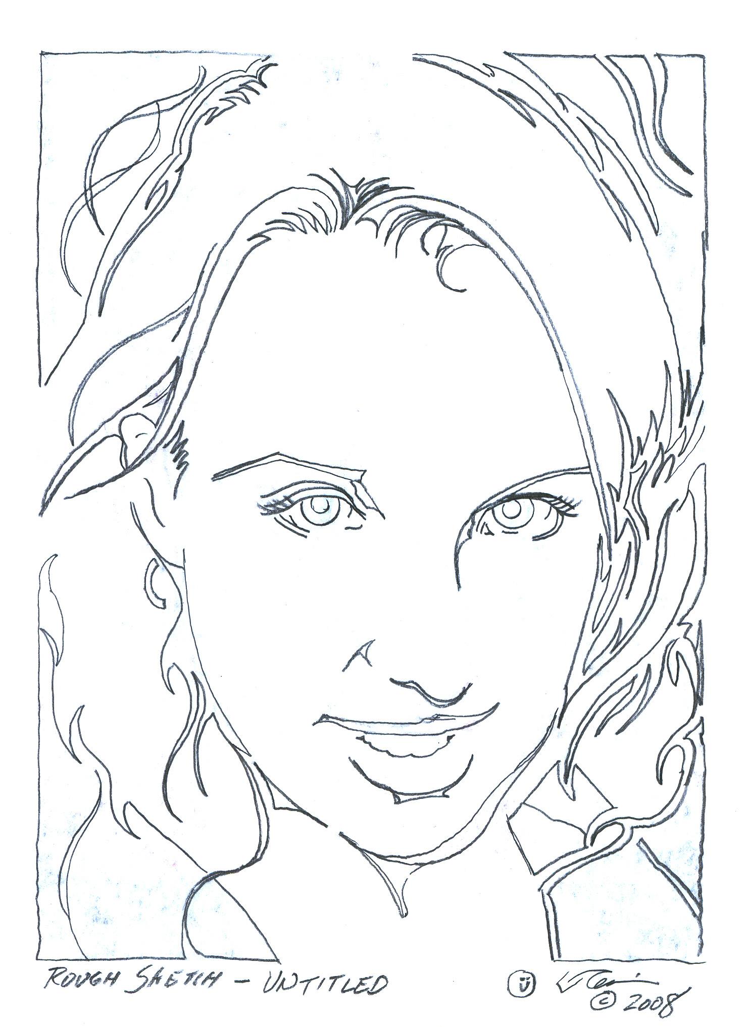 laura-sketch