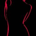 concept-sketch-neon-nude
