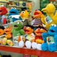 2005-ny-muppets-under-glass