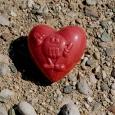 2007-cg-roadside-heart-1
