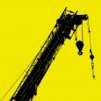 2007-phx-crane-yellow