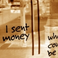 2007-phx-i-sent-money