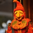 2010-ut-puppet-1