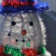 2011-ut-snowman-study-no-2
