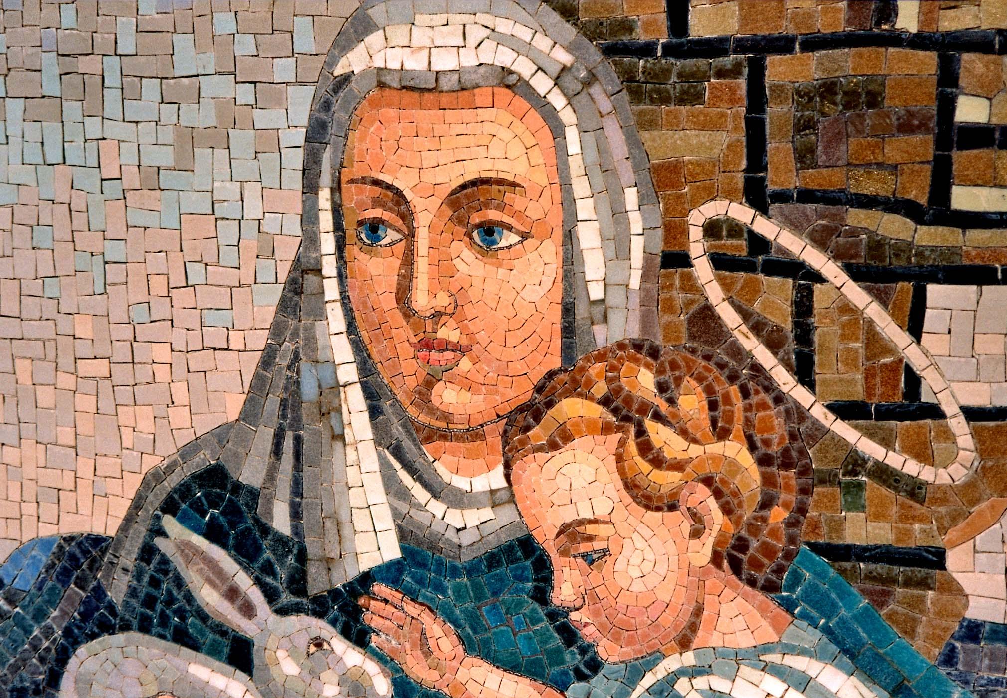 phx-mosaic