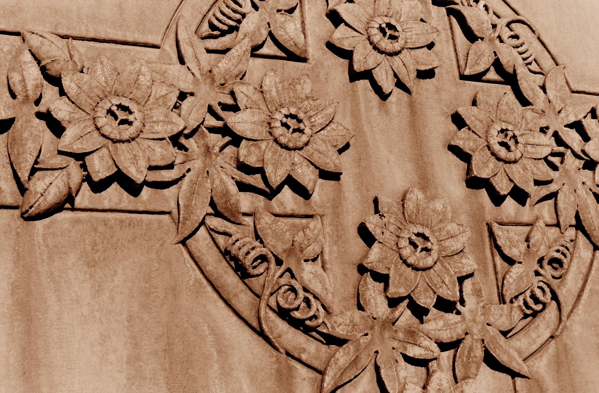 phx-stoneflowers