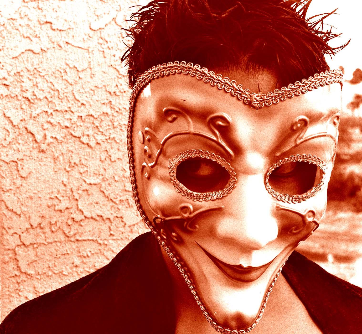 jacy-jester-no-7