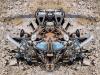 desert-engine-no-1