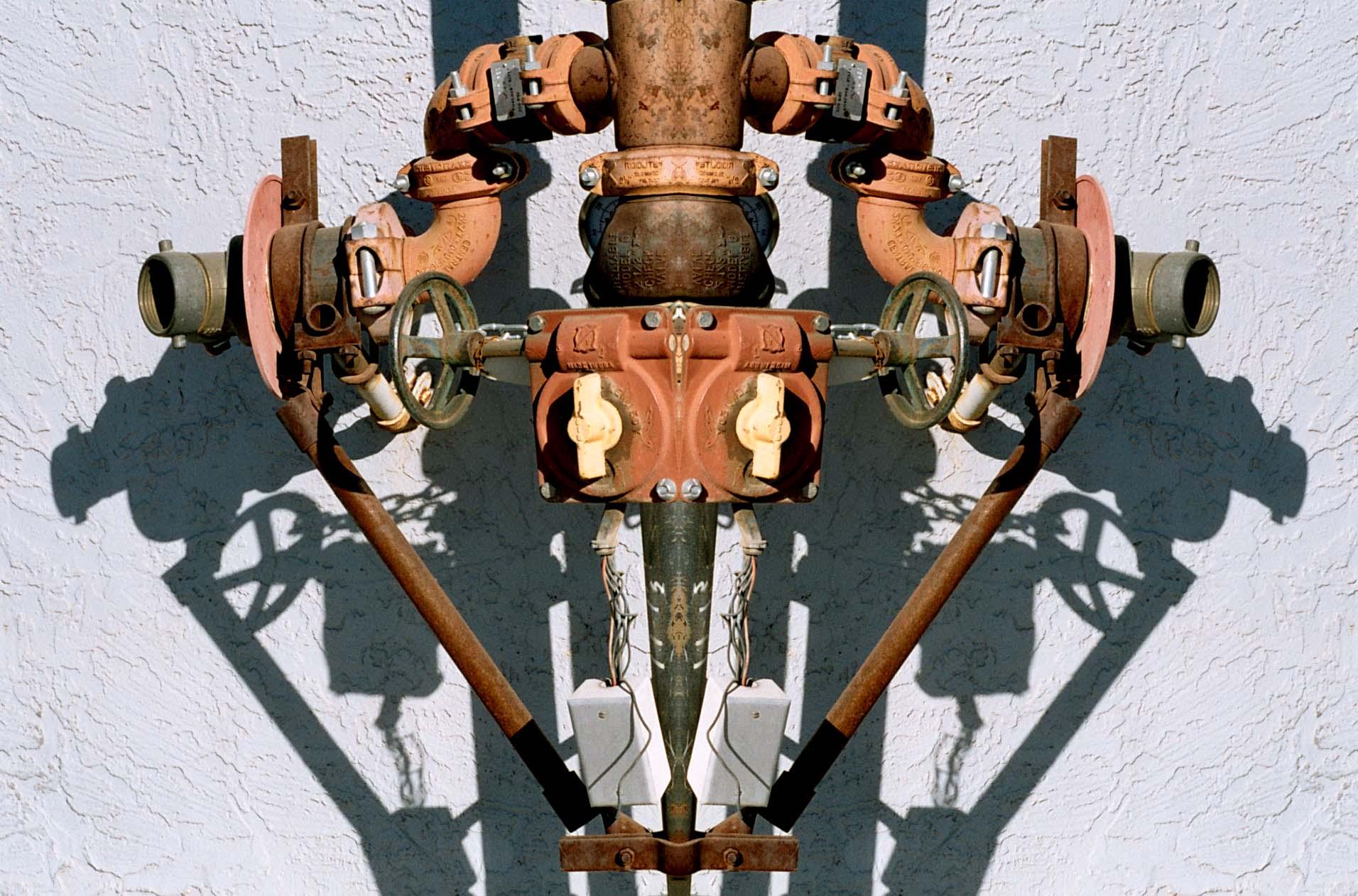 water-valve-no-1