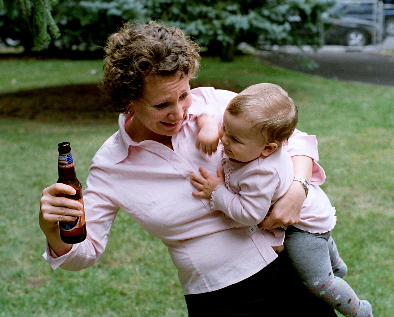 nyc-babys-bottle