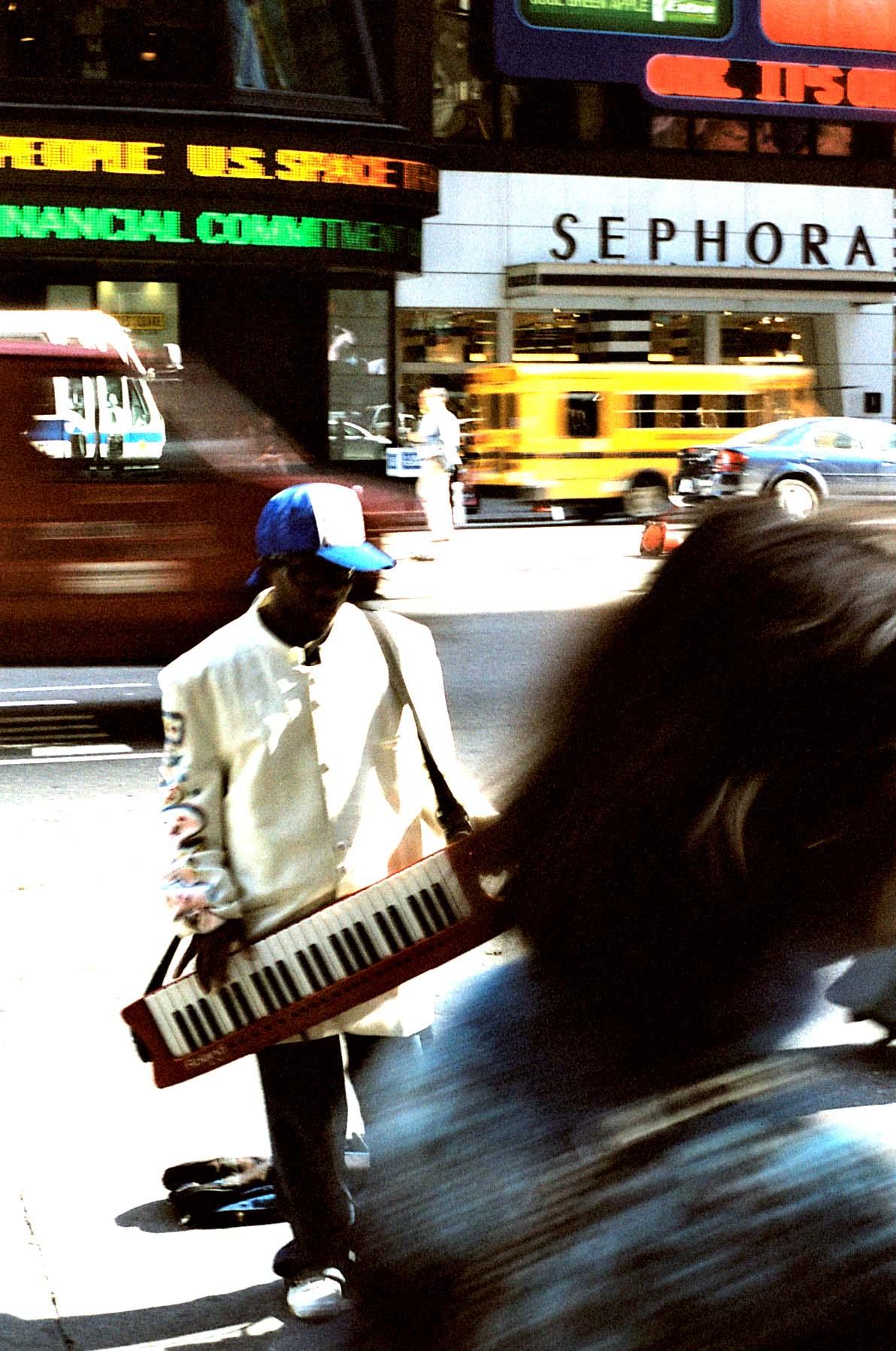 nyc-street-vibe