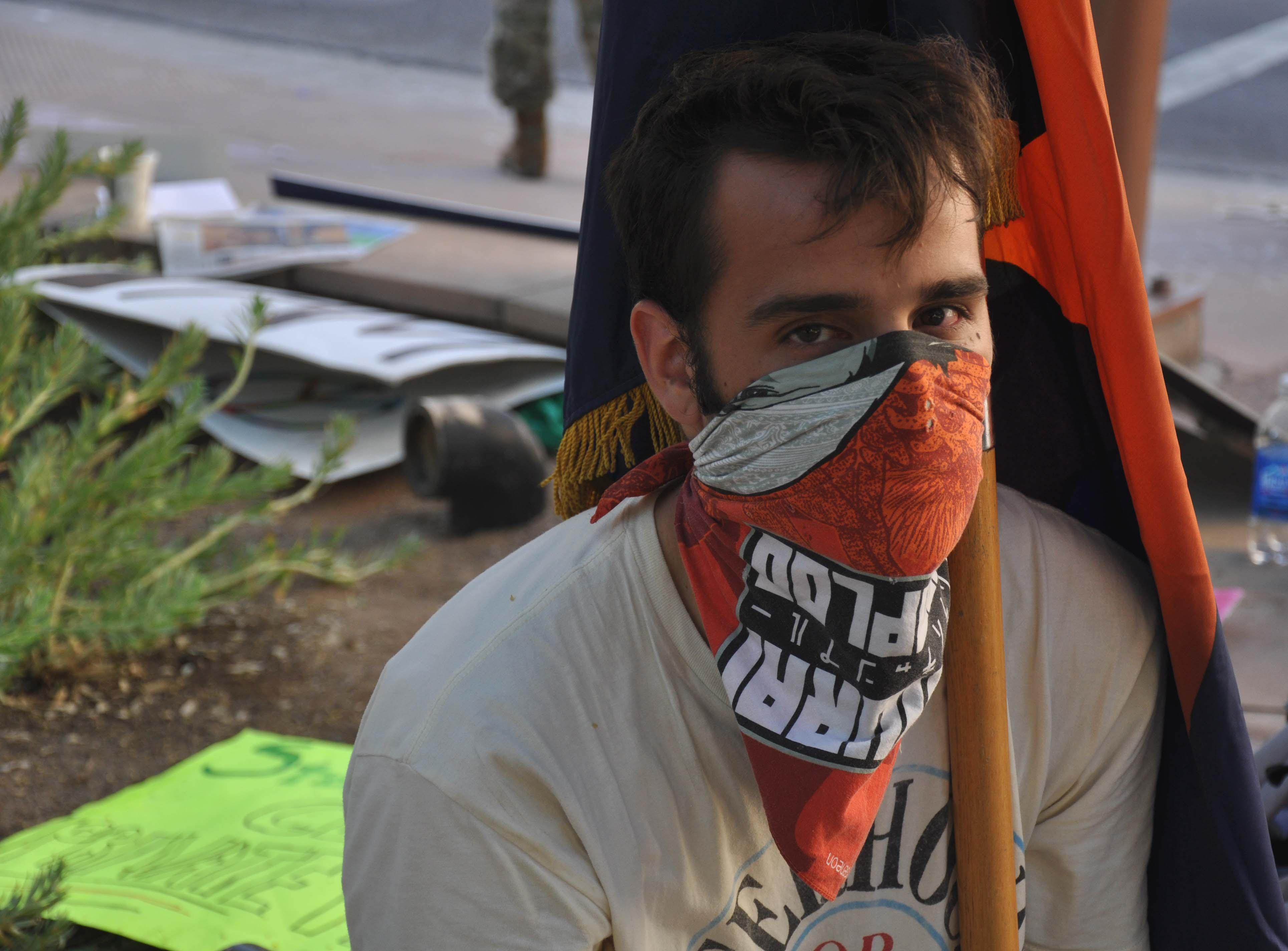 protestor-no-13