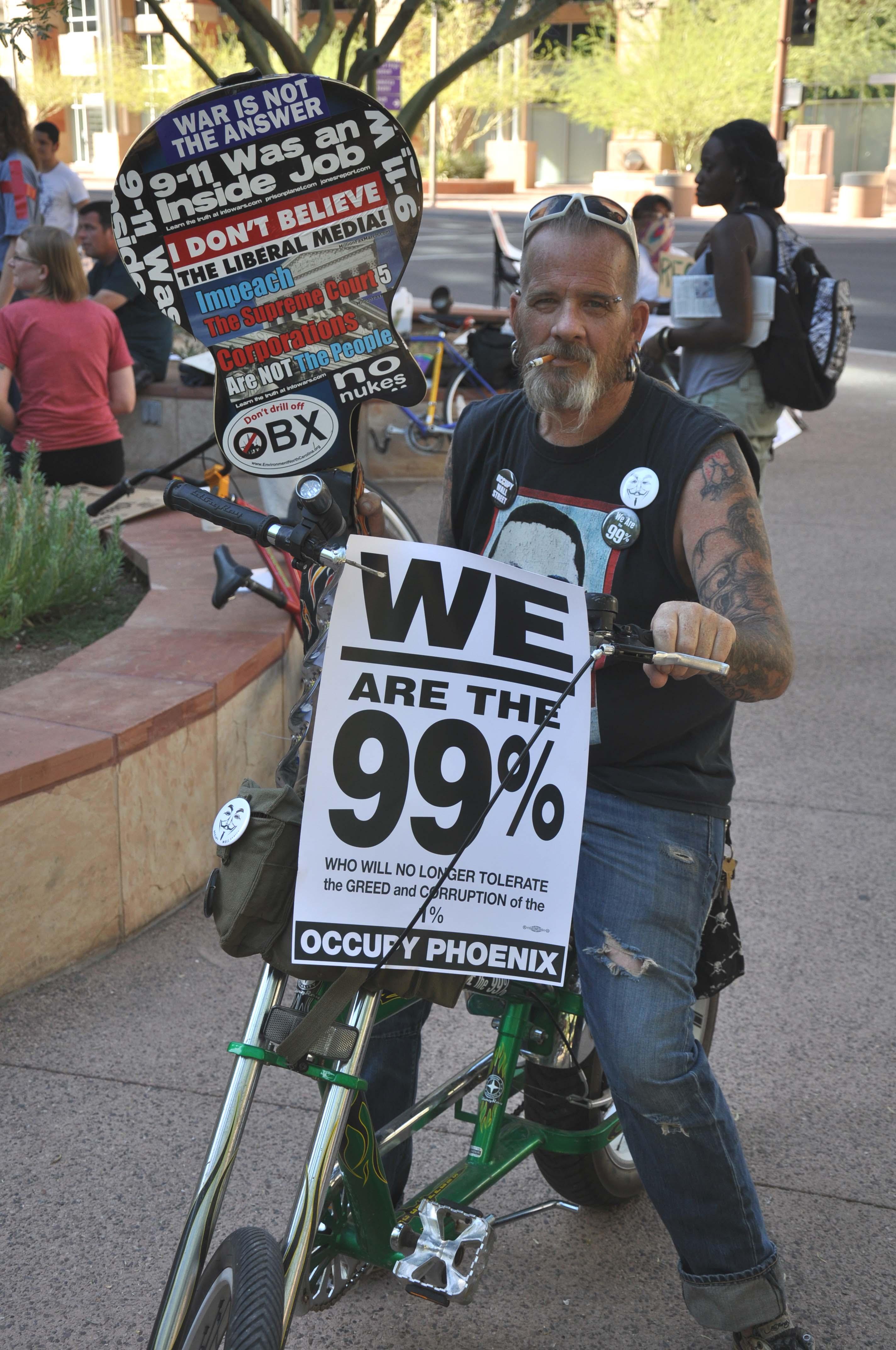 protestor-no-6