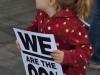 future-protester