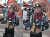 japanese-festival