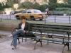 nyc-central-park-reader