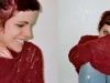 selina-sweater-duo