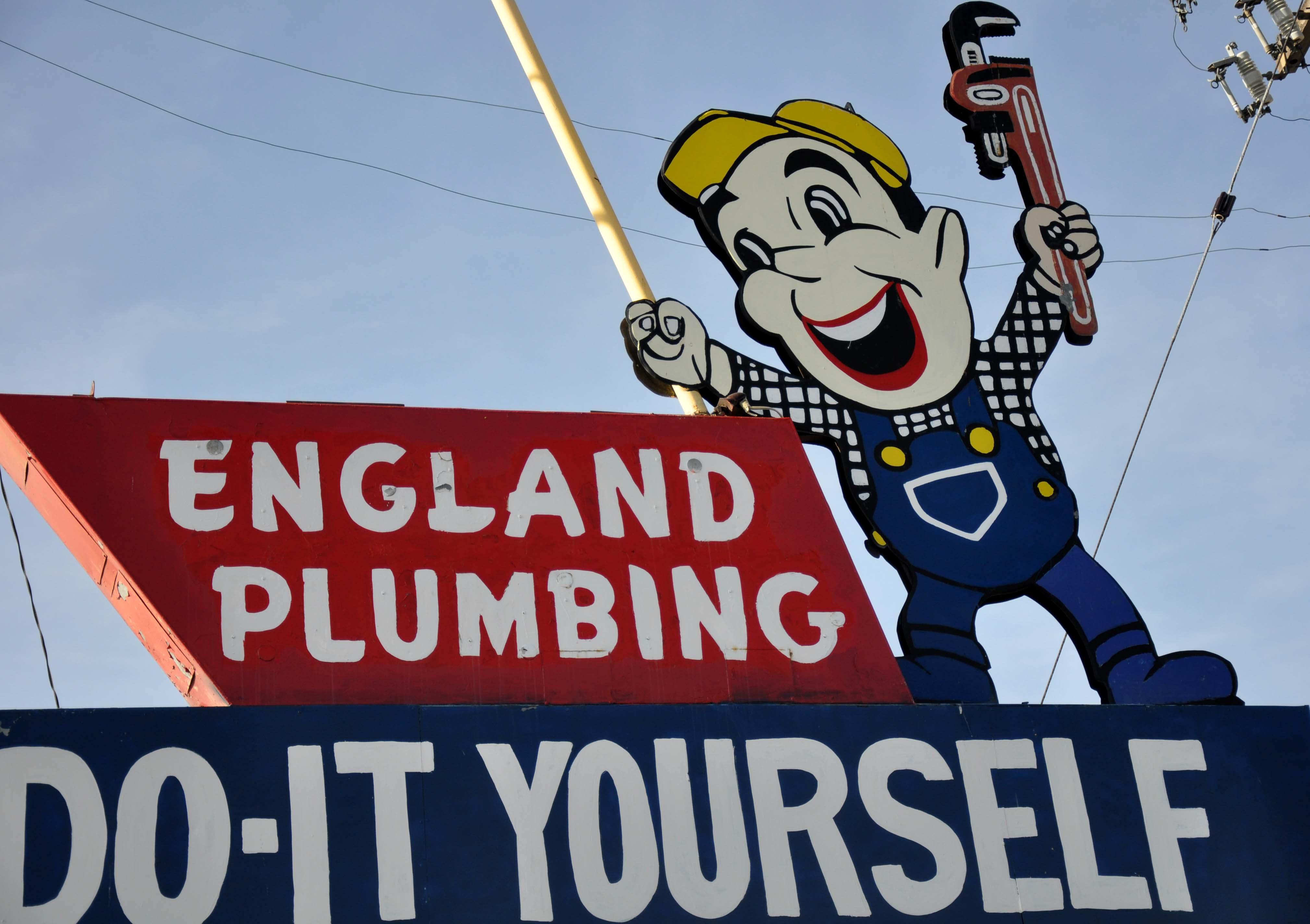 2011-ut-england-plumbing-study-no-2