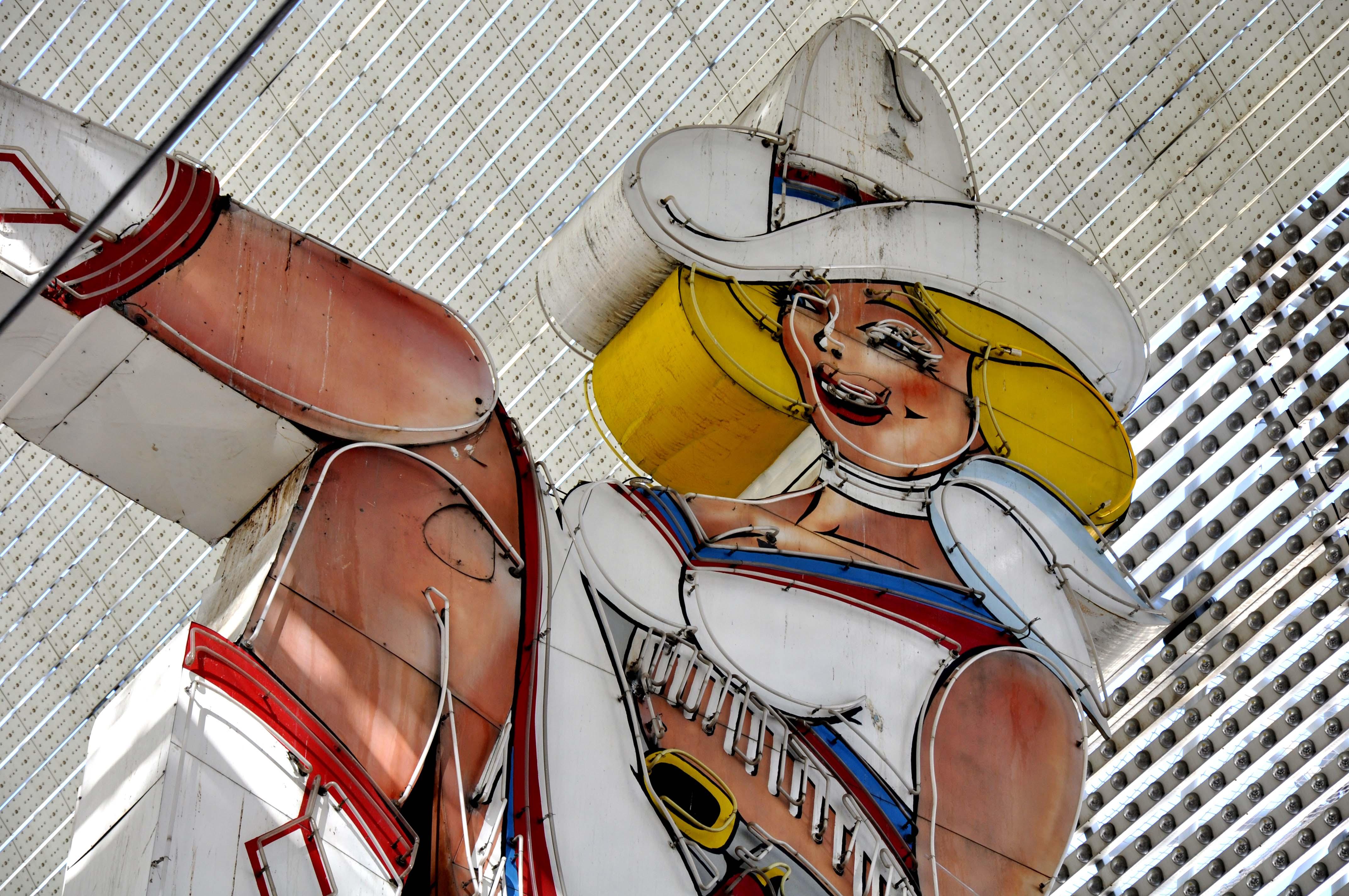 2014-lv-cowgirl-no-2