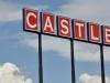 2011-phx-castle-no-2