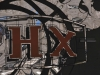 2011-phx-chrome-flames-1
