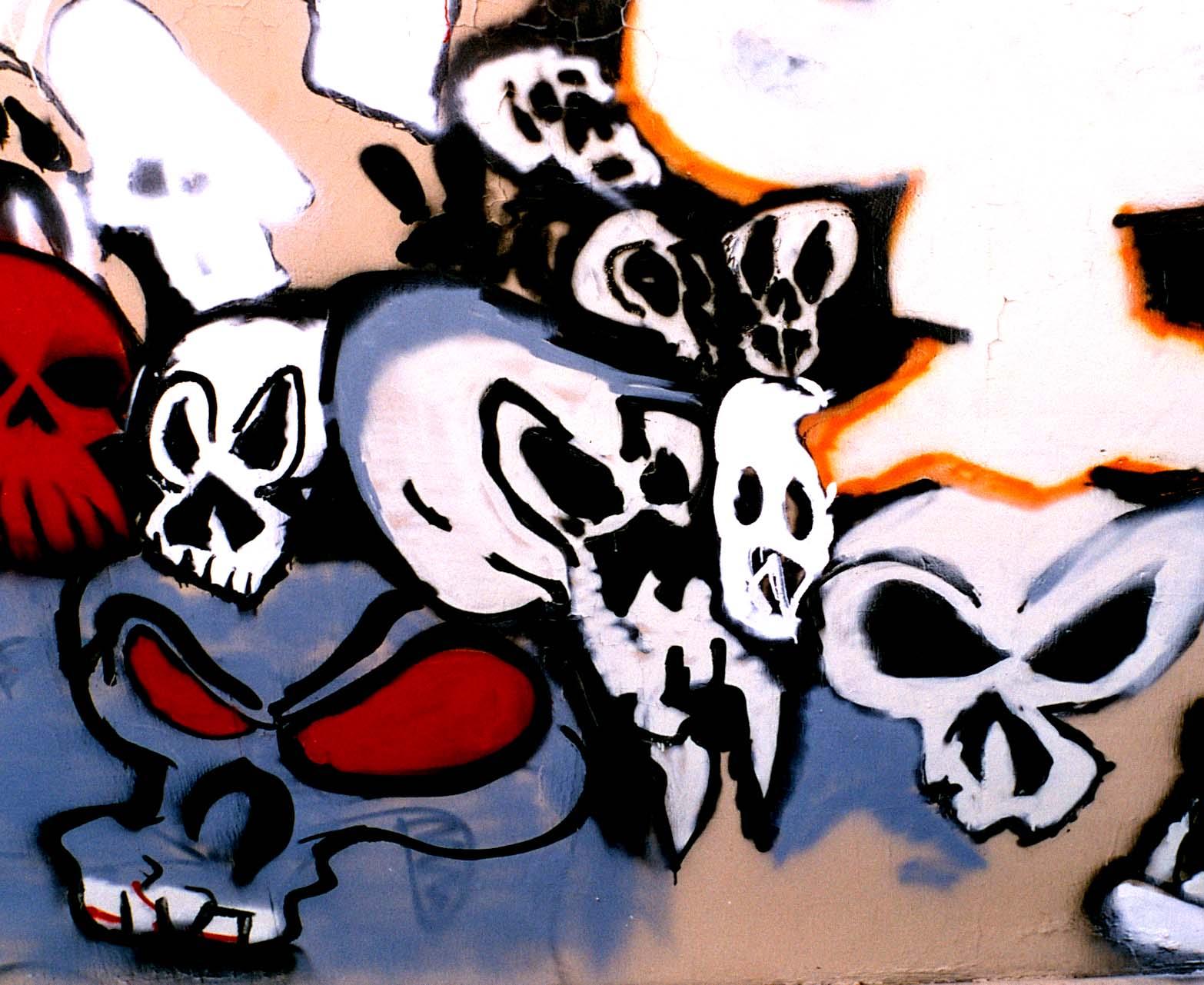 2005-phx-colorskulls-4