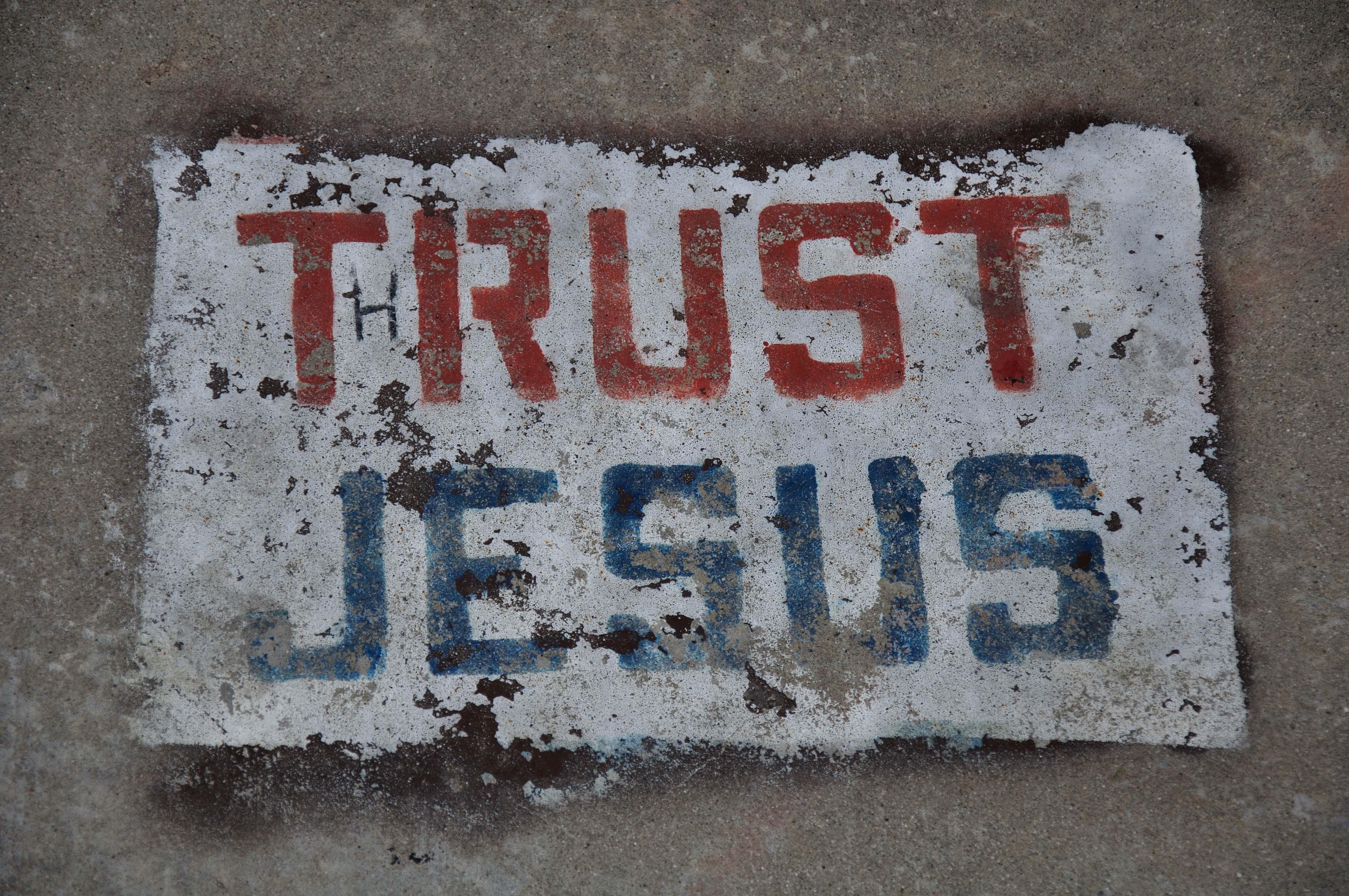 2010-ut-trust-1
