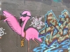 2011-ut-lot-graffitti-study-no-5